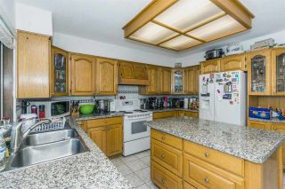 Photo 11: 15687 80 Avenue in Surrey: Fleetwood Tynehead House for sale : MLS®# R2333963