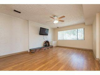 Photo 15: 7904 115A Street in Delta: Scottsdale 1/2 Duplex for sale (N. Delta)  : MLS®# R2292526
