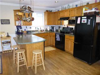 Photo 4: 30860 E OSPREY Drive in Abbotsford: Abbotsford West House for sale : MLS®# F1327086