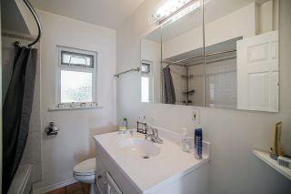 Photo 19: 12853 98A Avenue in Surrey: Cedar Hills House for sale (North Surrey)  : MLS®# R2499761