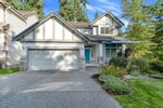 """Main Photo: 28 CHESTNUT Way in Port Moody: Heritage Woods PM House for sale in """"VISTAS AT HERITAGE WOODS"""" : MLS®# R2619167"""