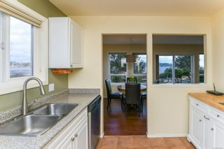 Photo 4: 1 3020 Cliffe Ave in : CV Courtenay City Row/Townhouse for sale (Comox Valley)  : MLS®# 870657