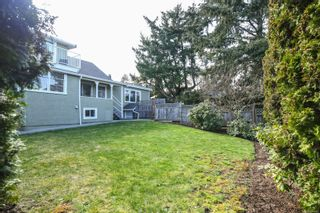 Photo 87: 3882 Royston Rd in : CV Courtenay South House for sale (Comox Valley)  : MLS®# 871402