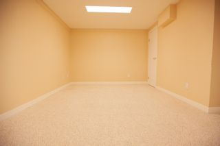 Photo 31: 12104 25 Avenue in Edmonton: Zone 16 Townhouse for sale : MLS®# E4245437