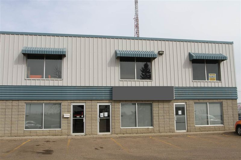 FEATURED LISTING: 170 - 44 Riel Drive St. Albert