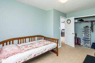 Photo 29: 24 9231 213 Street in Edmonton: Zone 58 House Half Duplex for sale : MLS®# E4251636