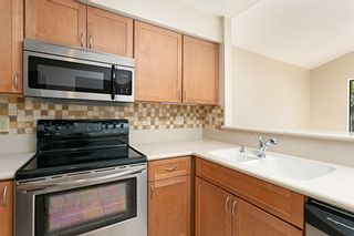 Photo 10: CARLSBAD WEST Townhouse for sale : 3 bedrooms : 2502 Via Astuto in Carlsbad