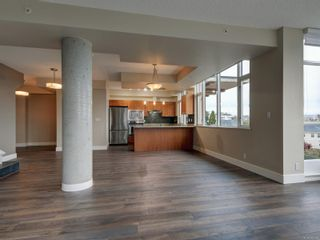 Photo 13: 608 827 Fairfield Rd in : Vi Fairfield West Condo for sale (Victoria)  : MLS®# 860369