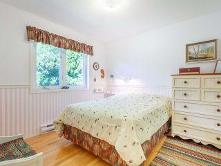 Photo 23: 6357 BLUEBACK ROAD in NANAIMO: Na North Nanaimo House for sale (Nanaimo)  : MLS®# 815053