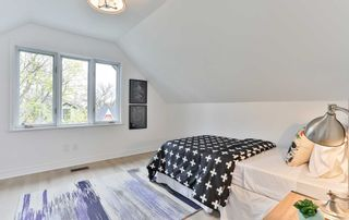 Photo 35: 236 Bain Avenue in Toronto: North Riverdale House (3-Storey) for sale (Toronto E01)  : MLS®# E4760020