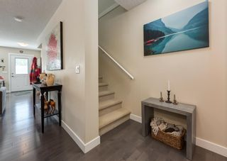 Photo 15: 901 1225 Kings Heights Way SE: Airdrie Row/Townhouse for sale : MLS®# A1125258