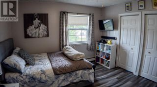 Photo 43: 26 Collishaw Crescent in Gander: House for sale : MLS®# 1235952