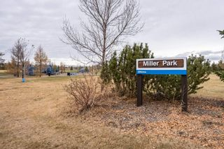 Photo 45: 14923 47 Street in Edmonton: Zone 02 House for sale : MLS®# E4236399