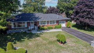 Photo 43: 22 Moore Drive in Port Hope: House for sale : MLS®# 40020393