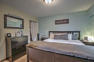 Photo 8: 7284 112A Street in Delta: Scottsdale House for sale (N. Delta)  : MLS®# R2058933