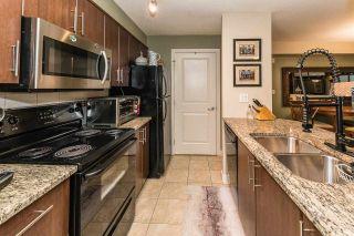 "Photo 13: 112 12248 224 Street in Maple Ridge: East Central Condo for sale in ""Urbano"" : MLS®# R2572985"
