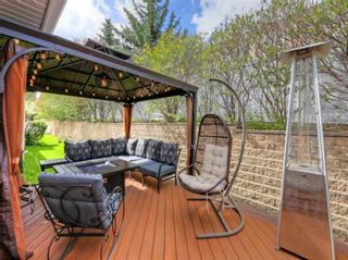 Photo 46: 42 Candle Terrace SW in Calgary: Canyon Meadows Row/Townhouse for sale : MLS®# A1082765