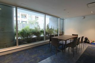 Photo 20: : Vancouver Condo for rent : MLS®# AR108