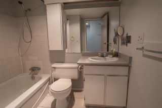 """Photo 6: 209 707 EIGHTH Street in New Westminster: Uptown NW Condo for sale in """"THE DIPLOMAT"""" : MLS®# R2522949"""