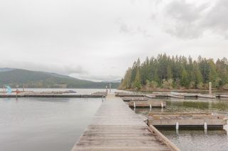 Photo 4: 52 Blue Jay Trail in : Du Lake Cowichan Manufactured Home for sale (Duncan)  : MLS®# 850287