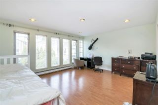 Photo 22: 8072 12TH Avenue in Burnaby: East Burnaby House for sale (Burnaby East)  : MLS®# R2570716