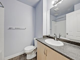Photo 17: 301 1053 10 Street SW in Calgary: Beltline Apartment for sale : MLS®# A1103553