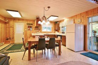 Photo 9: 15 Handorgan Bay in Buffalo Point: R17 Residential for sale : MLS®# 202120486