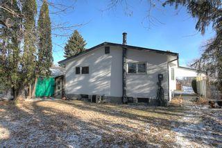 Photo 13: 707 Grierson Avenue in Winnipeg: Fort Richmond Single Family Detached for sale (1K)  : MLS®# 202028093