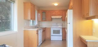 Photo 13: 2428 Liggett Rd in MILL BAY: ML Mill Bay House for sale (Malahat & Area)  : MLS®# 824110