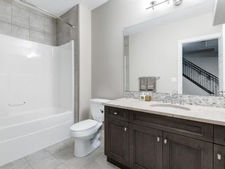 Photo 38: 194 VALLEY POINTE Way NW in Calgary: Valley Ridge Detached for sale : MLS®# A1011766