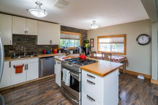 Photo 10: 7945 SHELLEY TOWNSITE Road in Prince George: Shelley House for sale (PG Rural East (Zone 80))  : MLS®# R2496521