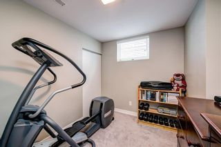 Photo 28: 3039 25A Street SW in Calgary: Richmond Detached for sale : MLS®# C4271710