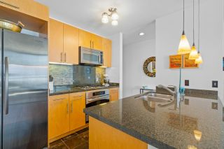 Photo 4: DOWNTOWN Condo for sale : 1 bedrooms : 1494 Union St Unit 906 in San Diego