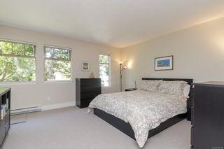 Photo 18: 18 909 Admirals Rd in Esquimalt: Es Esquimalt Row/Townhouse for sale : MLS®# 879199