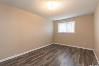 Photo 22: 416 510 Prairie Avenue in Saskatoon: Forest Grove Residential for sale : MLS®# SK871262