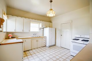 Photo 18: 4243 W 12TH Avenue in Vancouver: Point Grey House for sale (Vancouver West)  : MLS®# R2601760