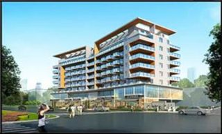 Main Photo: 4401 Macleod Trail SW in Calgary: Parkhill Mixed Use for sale : MLS®# A1102999