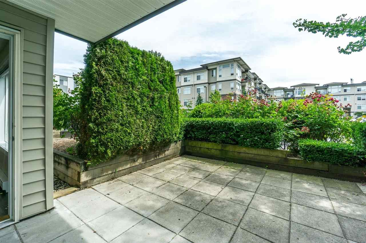 """Photo 12: Photos: 115 46150 BOLE Avenue in Chilliwack: Chilliwack N Yale-Well Condo for sale in """"Newmark"""" : MLS®# R2286501"""