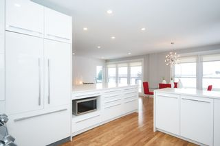 Photo 23: 5 Riverview Drive in Brockville: Eastend Brockville w/riverview House for sale