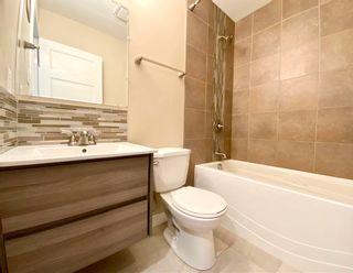 Photo 15: 5511 44 Avenue: Wetaskiwin House for sale : MLS®# E4242325