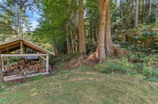 Photo 62: 1467 Milstead Rd in : Isl Cortes Island House for sale (Islands)  : MLS®# 881937