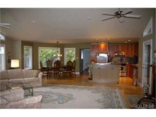 Photo 2:  in SHAWNIGAN LAKE: ML Shawnigan House for sale (Malahat & Area)  : MLS®# 415290