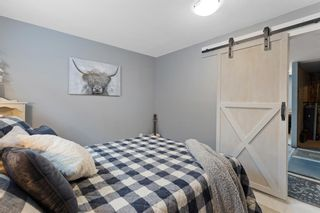 Photo 30: 665 West Highland Crescent: Carstairs Detached for sale : MLS®# A1105133