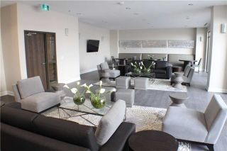 Photo 2: 2908 2910 W Highway 7 Road in Vaughan: Concord Condo for lease : MLS®# N4892889
