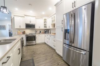 Photo 6: 1745 Greenwood Road in Kingston: 404-Kings County Residential for sale (Annapolis Valley)  : MLS®# 202018303