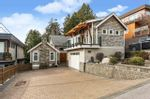 Main Photo: 965 LEE Street: White Rock House for sale (South Surrey White Rock)  : MLS®# R2544788