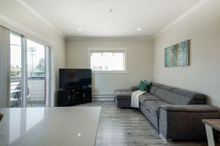 """Photo 13: 39 7247 140 Street in Surrey: East Newton Townhouse for sale in """"GREENWOOD TOWNHOMES"""" : MLS®# R2608113"""