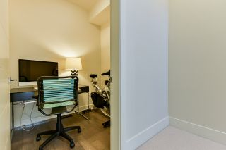 Photo 21: 5528 OAK Street in Vancouver: Cambie Townhouse for sale (Vancouver West)  : MLS®# R2545156