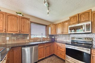 Photo 12: 151 Edgebrook Close NW in Calgary: Edgemont Detached for sale : MLS®# A1131174