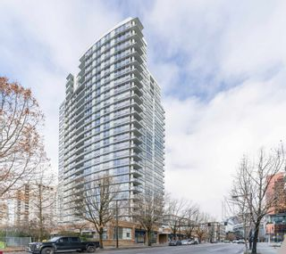 Photo 28: 1808 939 EXPO BOULEVARD in Vancouver: Yaletown Condo for sale (Vancouver West)  : MLS®# R2603563